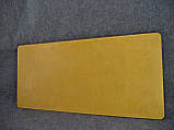 Ізморозь медовий 1507GK6IZJA413, фото 2