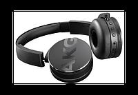 Наушники Bluetooth AKG Y50BT, black, ОРИГИНАЛ!