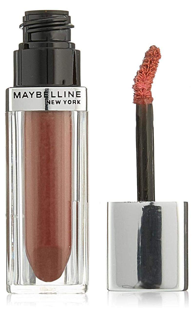 Блеск для губ Maybelline New York 130, 5 ml