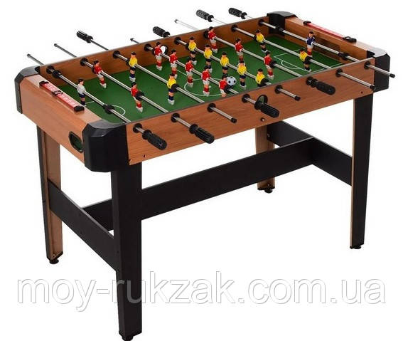 Детский игровой Футбол, деревянный, 106*60 см, 20435