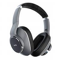 Наушники AKG N700NC Wireless Silver, ОРИГИНАЛ!