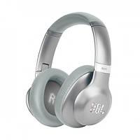 Наушники JBL Everest Elite 750NC Bluetooth Silver, ОРИГИНАЛ!