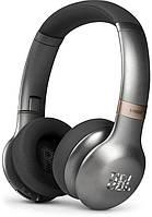 Наушники Bluetooth JBL V310BT grey, ОРИГИНАЛ!
