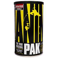 Мультиупаковка Animal Pak 44 пакетика