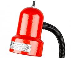 Точильний станок Lex LXBG14 с подсветкой : 1400Вт : 150мм, фото 2
