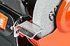 Точильний станок Lex LXBG14 с подсветкой : 1400Вт : 150мм, фото 5