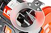 Точильний станок Lex LXBG14 с подсветкой : 1400Вт : 150мм, фото 6