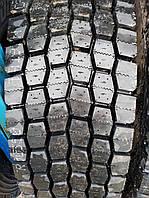 Грузовая шина Aufine SMART ADR8 (ведущая) 315/80 R22.5 156/150L