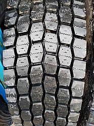 Вантажна шина Aufine SMART ADR8 (ведуча) 315/80 R22.5 156/150L