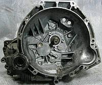 Коробка переключения передач механическая   Ford Courier 1.8D 96-00