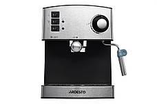 Кофеварка Ardesto YCM-E1600, фото 2