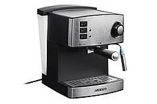 Кофеварка Ardesto YCM-E1600, фото 3