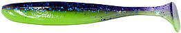 "Силикон Keitech Easy Shiner 5"" (5 шт/упак) цвет pal#06 violet lime berry"
