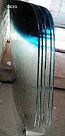 Скло лобове стекло ветровое зил 4331 5301 зіл газ 53 3307 3309 4301 камаз маз даф вольво та багато інших..