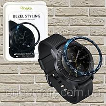 Накладка Ringke для часов Samsung Galaxy Watch 42mm, Galaxy Sport GW-42-09