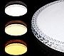 Стельовий світильник накладної SEAN SL08-80R 80W 3000-6000K Код.59749, фото 3