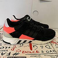 Мужские Кроссовки Adidas Originals Eqt, фото 1