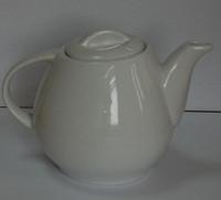 Крышка к чайнику 600 мл Вавел Lubiana