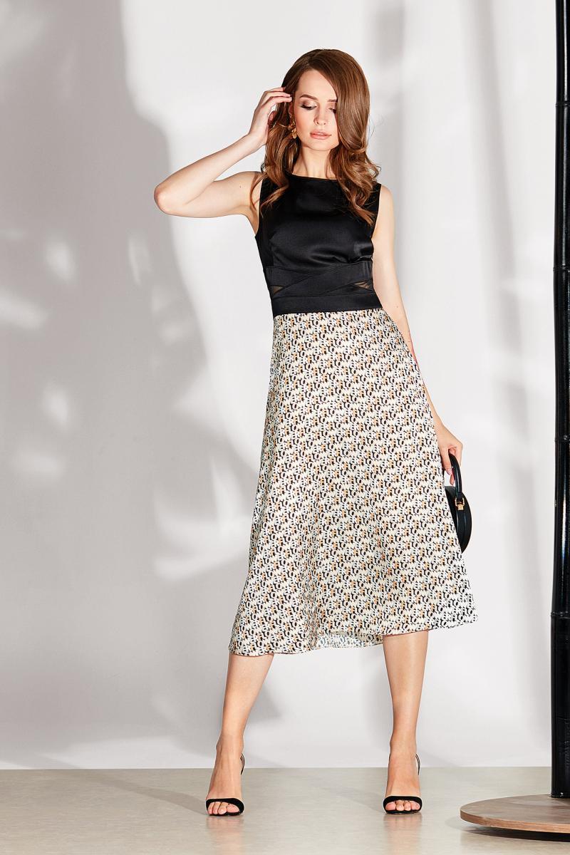 Нарядное женское платье Noche Mio, JAKARTA 1.095