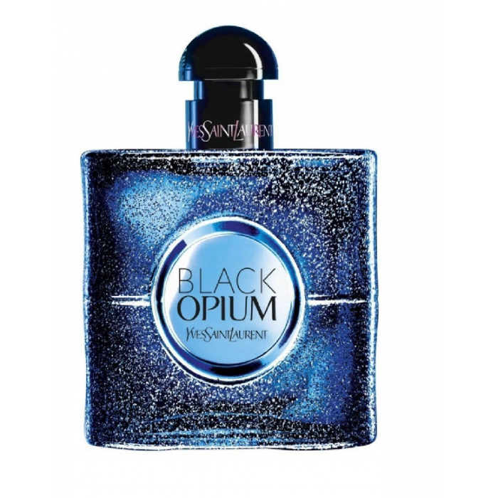 Yves Saint Laurent Black Opium Intense TESTER женский