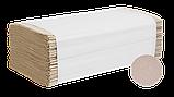 Полотенце бумажное V типа 160 листов, фото 2