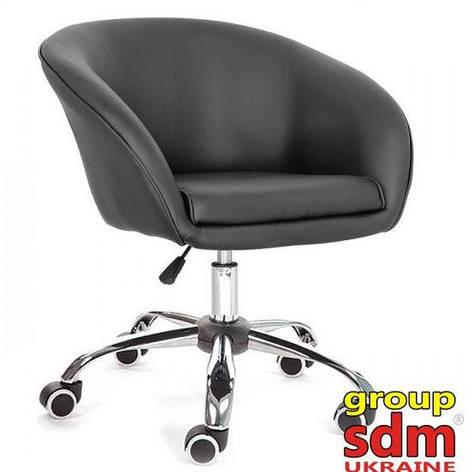 Кресло Мурат К, фото 2