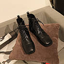 Женские ботинки, фото 3