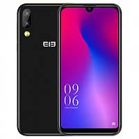 Elephone A6 Mini 4/32Gb black