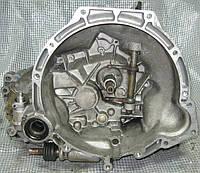 Коробка переключения передач  МКПП  Ford Escort1.4  86-90