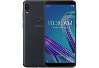 Смартфон Asus ZenFone Max Pro M1 ZB602KL 4/64Gb black