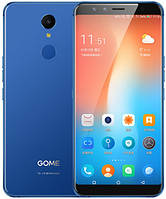 GOME U7 blue