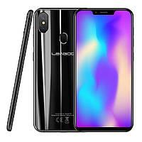 Leagoo S9 black