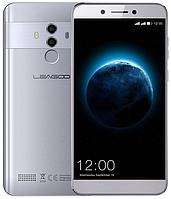 Смартфон  Leagoo T8S gray