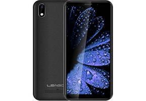 Смартфон Leagoo Z10 black