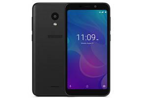 Смартфон Meizu C9 M818H black Global Version