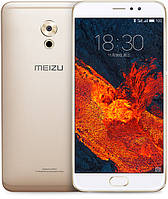 Meizu Pro 6 Plus M686H 4/64Gb gold