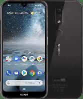 Nokia 4.2 TA-1157 3/32Gb black