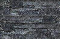 """Камень Сланец """"Черное море"""" Болгарии KLVIV 9 см. уп.0.5 м.кв, фото 1"""