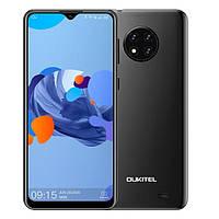 Смартфон OUKITEL C19 black