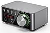 Усилитель звука TPA3116D2 Bluetooth 5.0 USB AUX