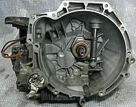 Коробка переключения передач  МКПП  Ford Escort 1.8 16V 96-00