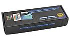 Кольорове підсвічування для автомобіля водонепроникна HR-01678 з пультом | підсвічування салону, фото 8