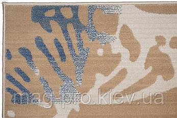 Детский ковер Delta R 5597 1, фото 2