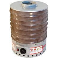 Сушилка бытовая PROFIT-M 820 Вт/20л (модель: ЕСП-02)
