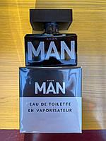 Мужской парфюм Man (75мл) Avon