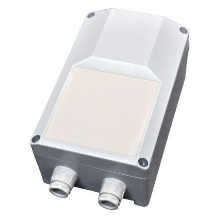 Частотный регулятор скорости ВЕНТС ВФЕД-200-ТА