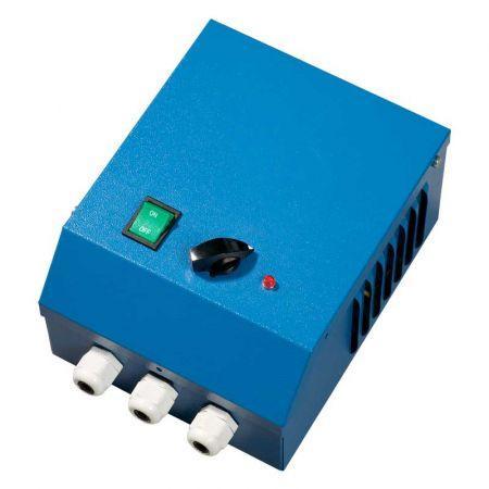 Регулятор скорости однофазный ВЕНТС РСА5Е-4-М