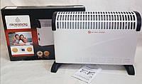 Конвектор бытовой Crownberg Heater CB-2000