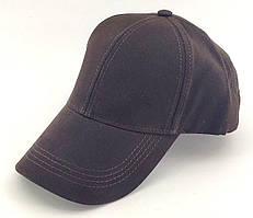 Бейсболка мужская кепка с 54 по 58 размер на маленькую голову бейсболки мужские кепки коттон