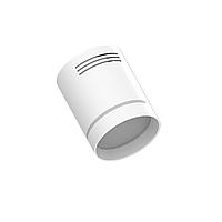 Світильник трековий Ultralight TRL130 10W білий
